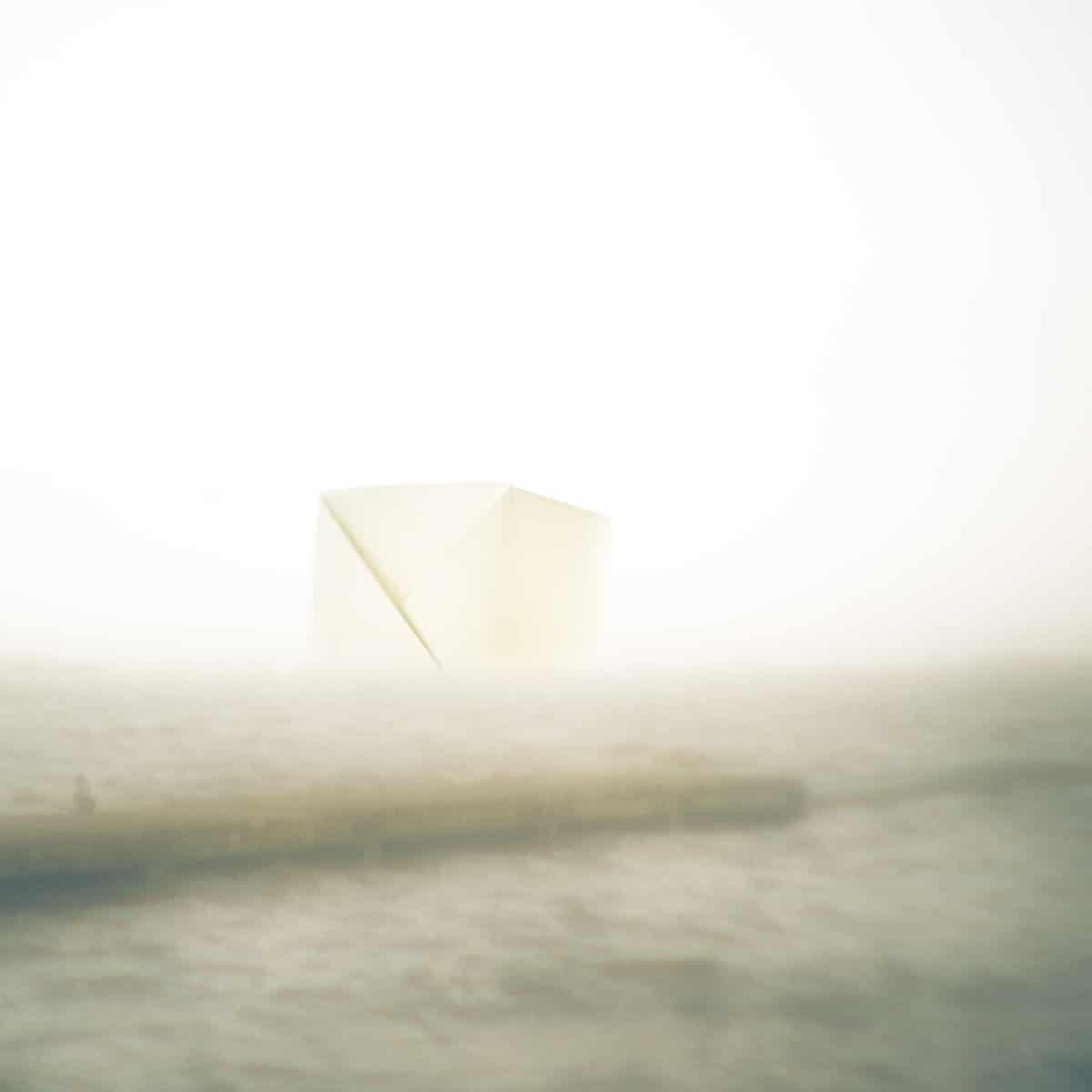 Context II - Juliette Reniers